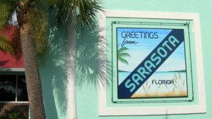greetings-from-sarasota.jpg